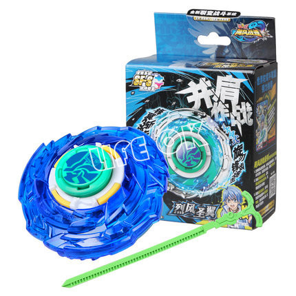 2015 New Classic Toys Gift Entry-level series Gyro Toy Metal Fusion 4D Constellation Battle Spinning Top Children gift Islamabad