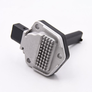 Image 1 - free shipping 12617501786 Oil Level Sensor For NEW Engine Level Sensor 7501786 For BMW E81 E84 E87 E87N E90 E90N E91 E91N X1 Z4