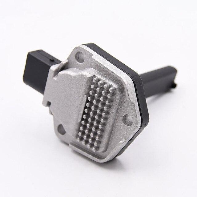 free shipping 12617501786 Oil Level Sensor For NEW Engine Level Sensor 7501786 For BMW E81 E84 E87 E87N E90 E90N E91 E91N X1 Z4