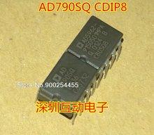 Ad790sq ad790sq/883b cdip8