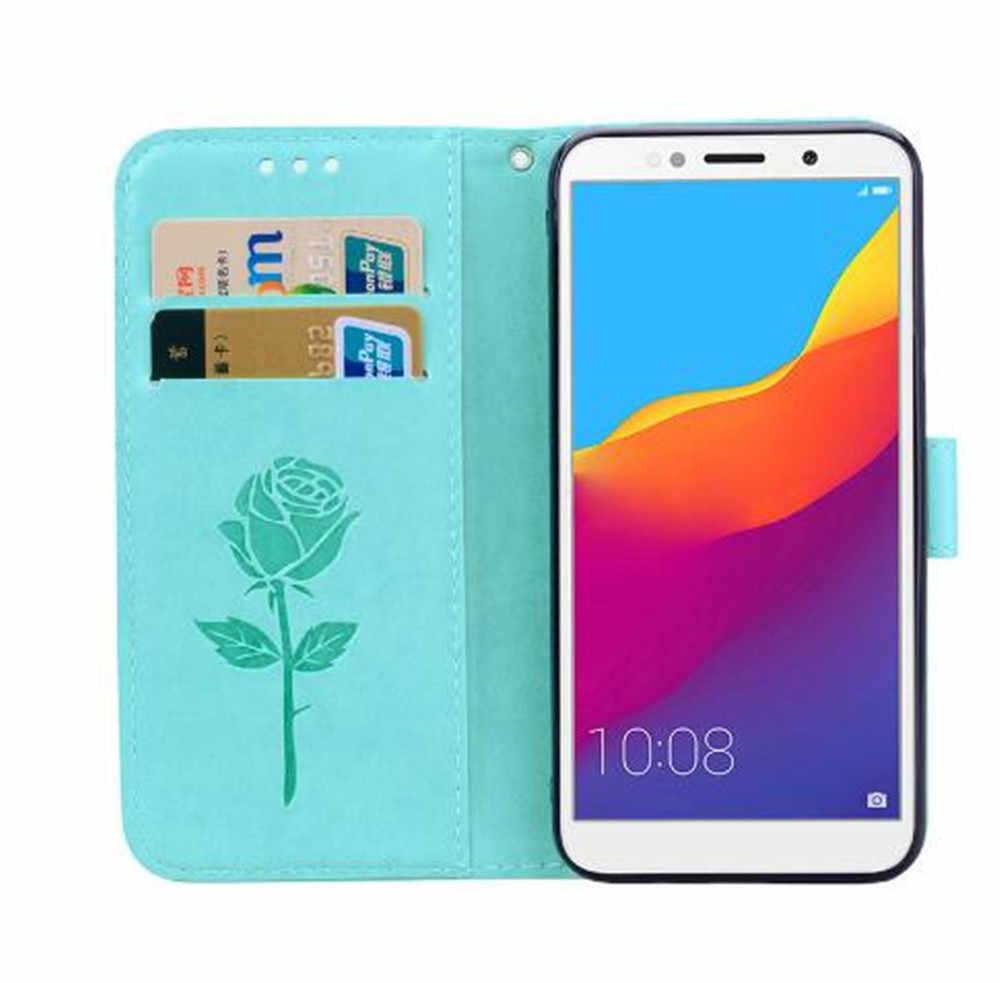 עור טלפון מקרה ארנק כיסוי עבור Haier G50 G51 זנגביל G7 G7s אלפא A1 כוח P8 P11 P10 Haier I8 אלגנטיות E7 Flip ספר כיסוי