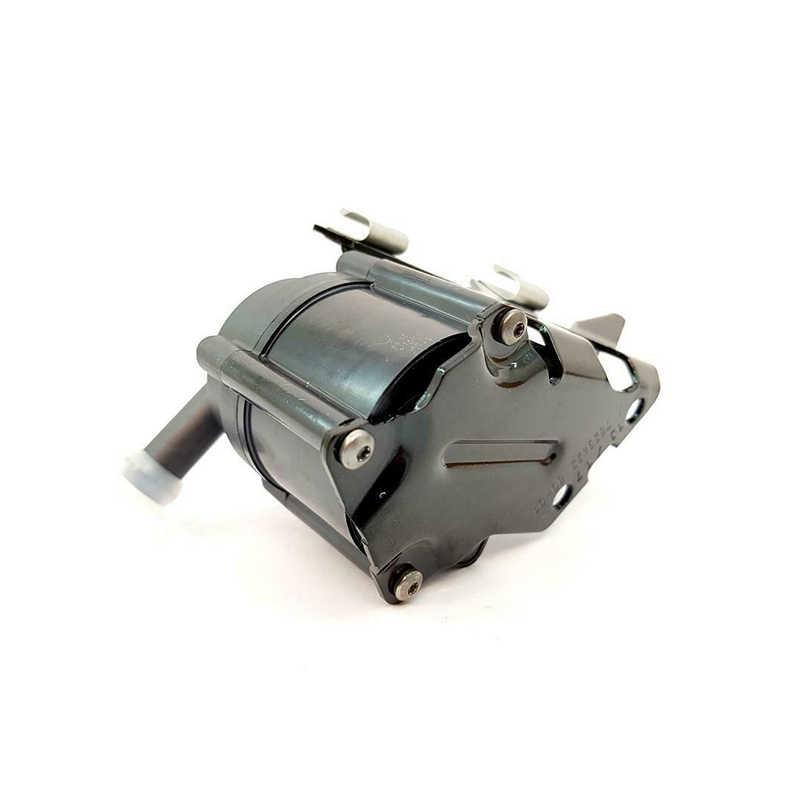 Pompa Acqua Turbo 98067-90780 per CITROEN C4 per PICASSO GRAN C5 per 308 508 5008 1.6 THP BMW mini 704906030 V753914080