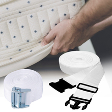 Mattress-Connector Bed-Bridge for Family And Hotel Two Conversion-Kit Memory-Foam-Filler-Pad