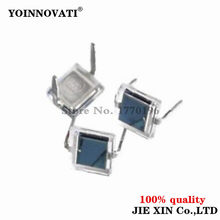 10 pces bpw34 pino fotodiodo