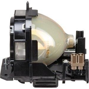 Image 2 - Replacement Original ET LAD60 ET LAD60W  ET LAD60AW Projector lamp