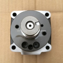 цена на diesel engine auto spare parts head rotor 1468336480 VEpump 1468 336 480