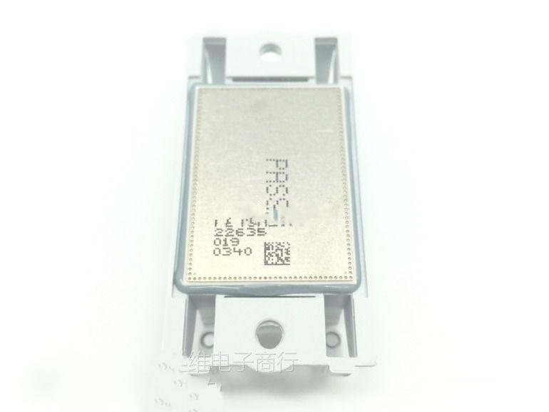 P546A2006-4