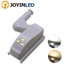 Goodland светодиодная подсветка под шкаф Универсальный датчик