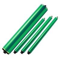 Opc trommel für Konica Minolta Bizhub C451 C452 C550 C552 C650 C652 C650P C654 C754 IU610K A06003F IU 610Y A06007F IU 610M 3D Druckerteile & Zubehör Computer und Büro -