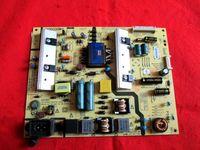 Original TV power board 5800 L4N011 0210 168P L4N011 02 for Skyworth coocaa TV A43/42E710U