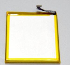 Оригинальный аккумулятор Elephone S8 4000 мАч/4800 мАч 3,8 в для смартфона Elephone S8 4G Android 7.1.1 6,0-бесплатная доставка