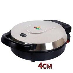 3L Mini ciasto Mxier maszyna do makaronu szefa kuchni urządzenie gospodarstwa domowego małe automatyczna mieszarka do ciasta maszyna mikser mąki