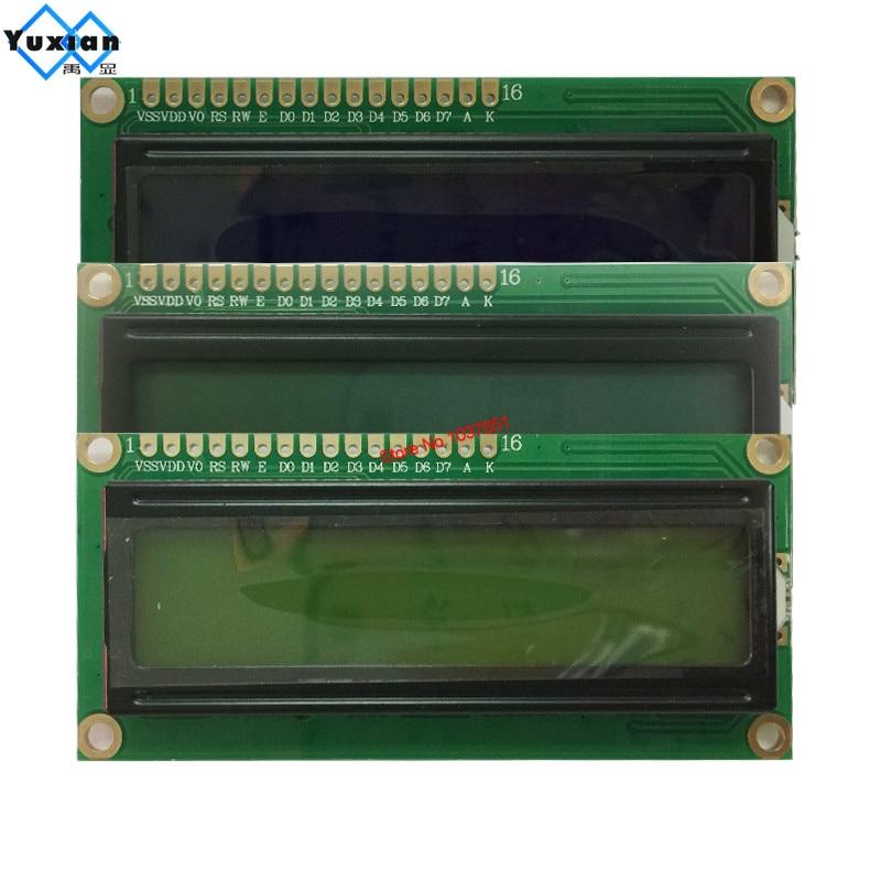 LCM1602A (1)