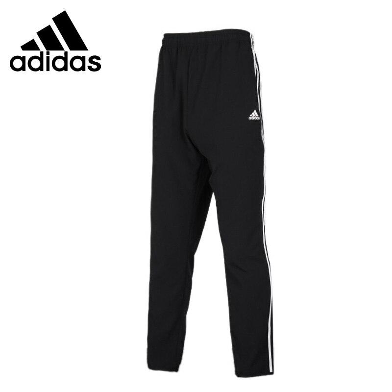 Big Offer #e249 Original New Arrival Adidas M ZNE Rever