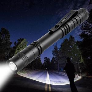 Meijuner Flashlight Portable M