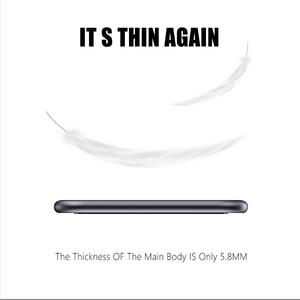 Image 5 - דק במיוחד מתכת כיכר 15W אלחוטי מהיר מטען עבור iPhone X סמסונג הערה 10 Huawei Mate 20 פרו צ י מהיר טעינה אלחוטי Pad
