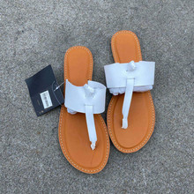 Female Slippers Woman flip-Flops Heel Women Shoes Comfortable Flat Casual Summer Travel