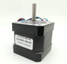 NEMA17 Stepper Motor 0.9° Step Angle 2.2 Kg.cm 42HM40-1684 Two phase Bipolar
