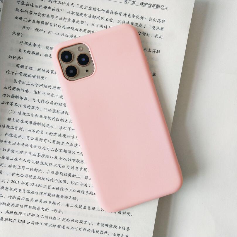 iPhone 11case 19