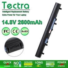 Nova V5 AL12A32 Bateria Do Portátil para Acer Aspire 171 V5-431 V5-471 V5-531 V5-571 AL12A32 V5-171-9620 V5-431G V5-551-8401 V5-571PG