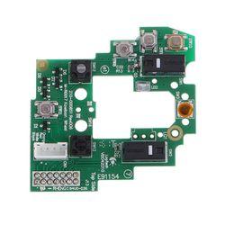 Górna płyta główna płyty głównej myszy dla myszy Logitech G700 G700S E65A