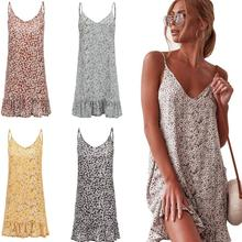 Spring and summer new style Halter ruffled sexy dress Temperament sash floral dress толстовка wearcraft premium унисекс printio финн и джейк время приключений