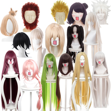 Brdwn Fate Gilgamesh Iskandar Okita Souji Scathach Shirou Astolfo Tohsaka Rin Enkidu Osakabehime Saber Accessories Hairwear