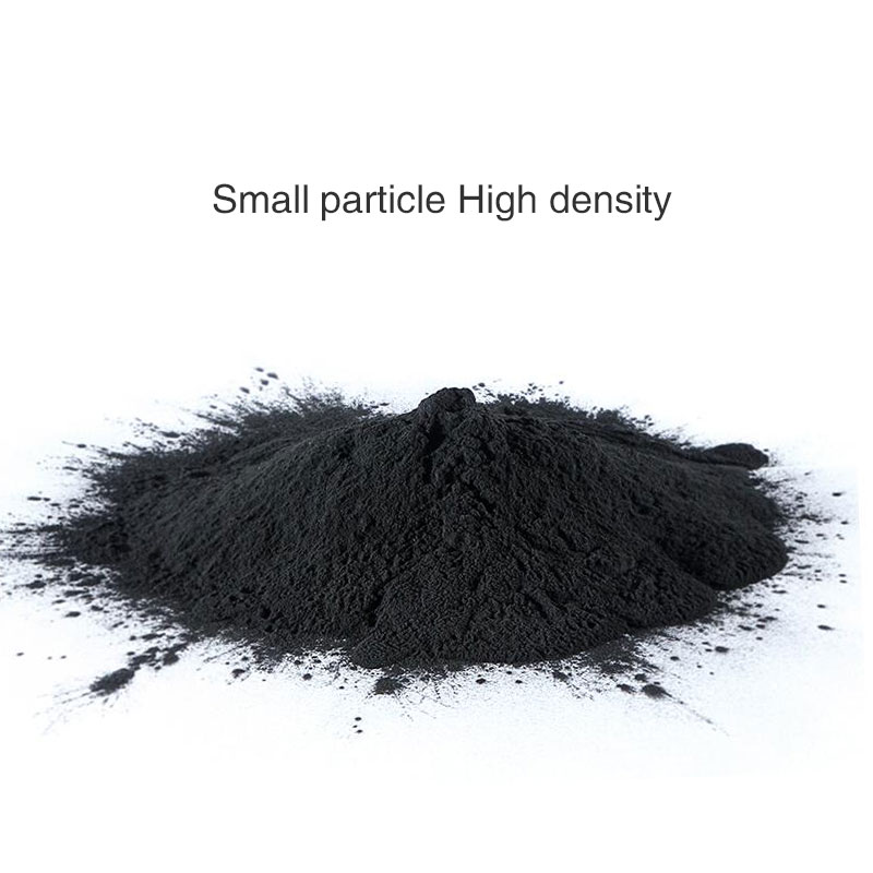 TN2420 TN-2420 TN2410 TN-2410 Toner Powder Used For Brother DCP-L2530DW MFC-L2730DW MFC-L2750DW MFC L2750DW MFC-L2710DW Printer