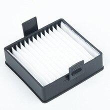 For Ryobi P712 P713 P714K Hand Cordless Brush Vacuum Cleaner Filter Practical X1