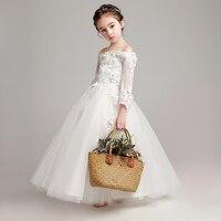 white style 2