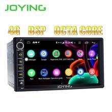 4G Joying Octa BT