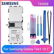 Аккумулятор samsung galaxy tab 3 101 ''p5210/p5200/p5220