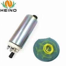 Электрический топливный насос для автомобиля AUDI 80 100 A6 V8 A6 Avant COUPE и т. д. E8256 E10243 0580310006 0580310007 0580314068 0580453041