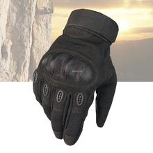 antarctica outdoor sports tactical gloves full finger hiking military men s gloves armor five levels cut prevention shell gloves Touch Screen Full Finger Tactical Gloves Outdoor Hunting Hiking Gloves Military Airsoft Shooting Paintball Gloves