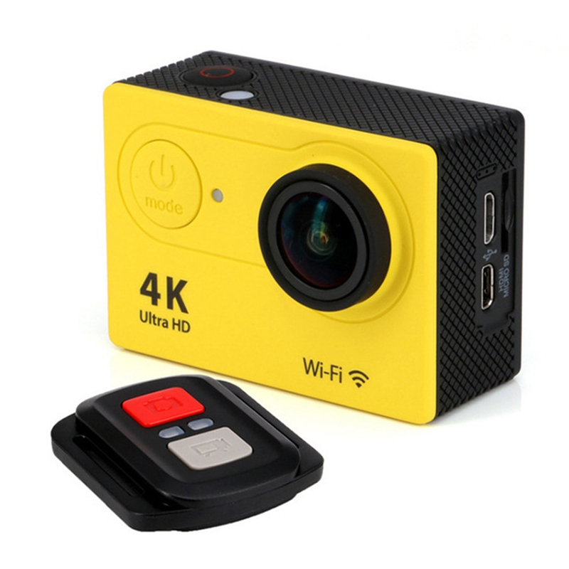 Cheap Câmera de vídeo 360°