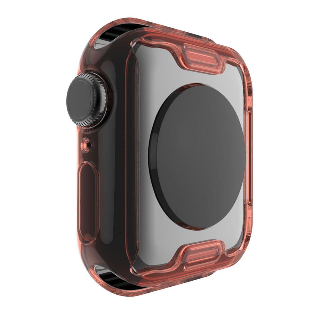 Colorful Screen Case for Apple Watch 35