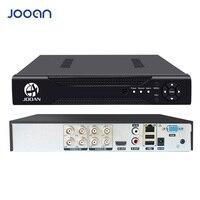 https://ae01.alicdn.com/kf/H4844bf564bc243498a03e995e8c18402I/JOOAN-8CH-1080N-AHD-DVR-QR-Code-Scan.jpg