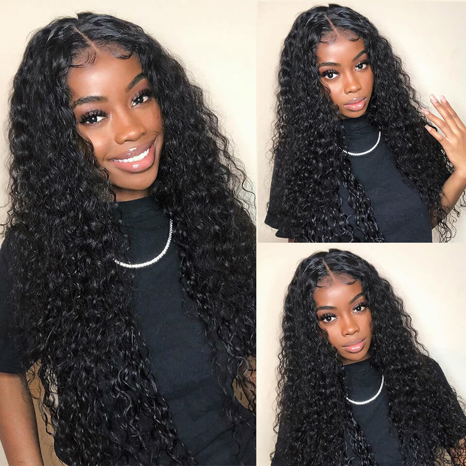 water_wave_long_lace_front_wigs