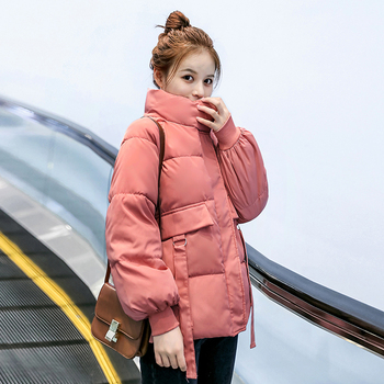 winter jacket women 2020 parka woman coat warm fashion outwear For clothes
