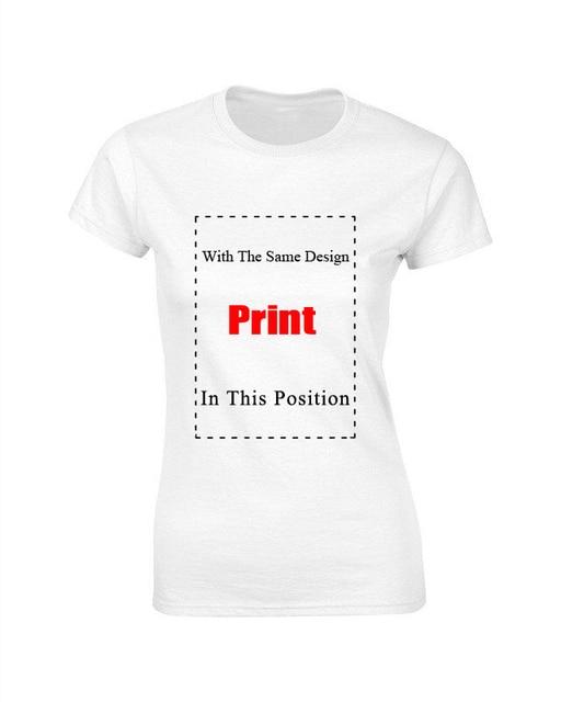 MELVINS T Shirt Houdini Metal Grunge Punk Soundgarden Tool Band Graphic Tee