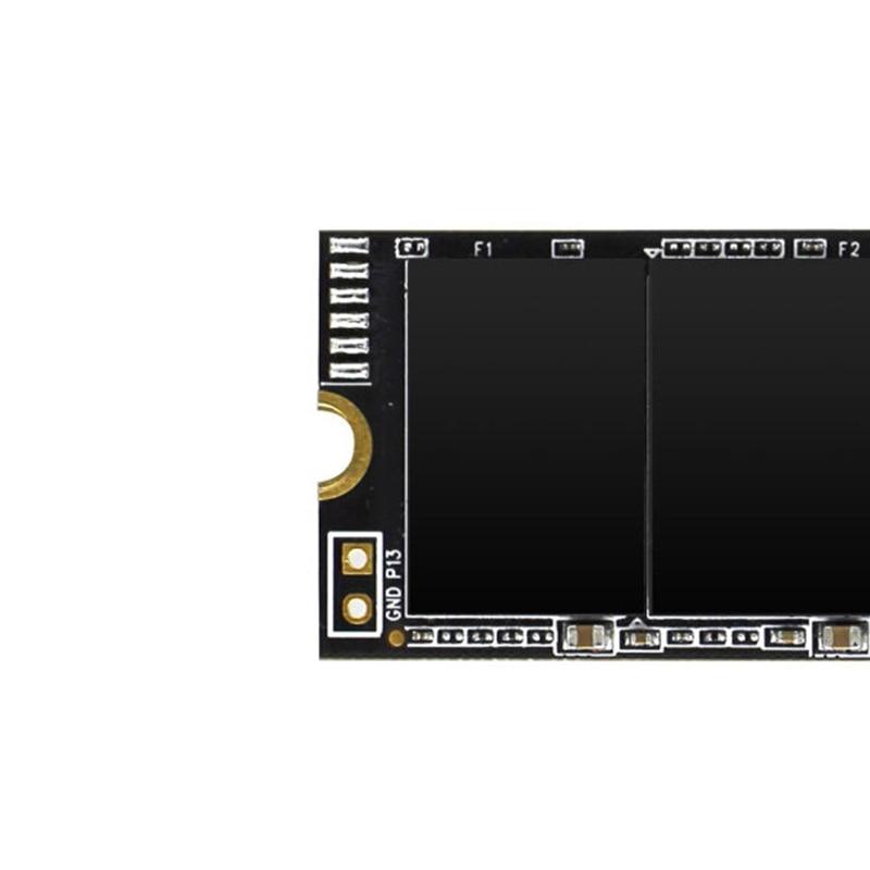 NVMe SSD 2