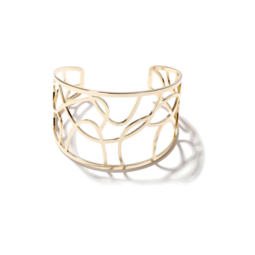 Jewelry Bracelet Exclaim for womens 035G2674B Jewellery Womens Bracelets Accessories Bijouterie