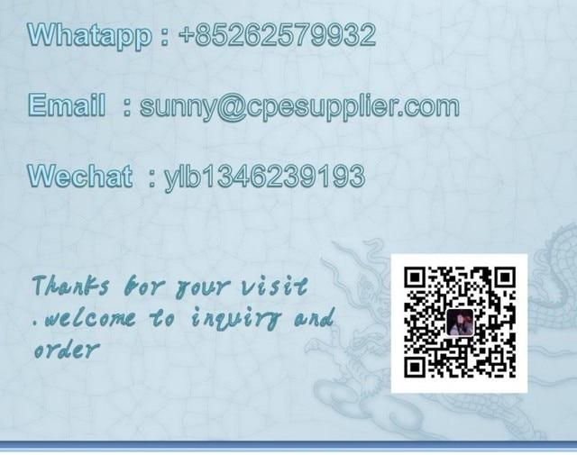 Разблокированный huawei b315s 519 4g cep hotspot wi fi маршрутизатор