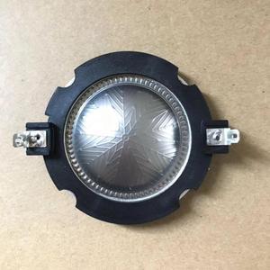 Image 2 - Diaphragme de remplacement 4 pièces pour sélénium RPD220Ti, conducteur D220Ti fil KSV 8 ohms