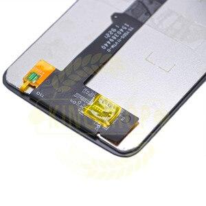 Image 5 - Pour moto un macro g8 play G8 plus G8 puissance écran LCD écran tactile XT2019 xt2015 Digiziter assemblée pour Motorola G8Play G8plus