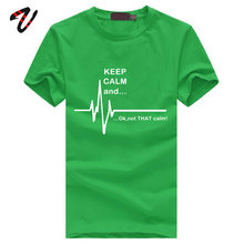 Heartbeat Electrocardiogram (China)