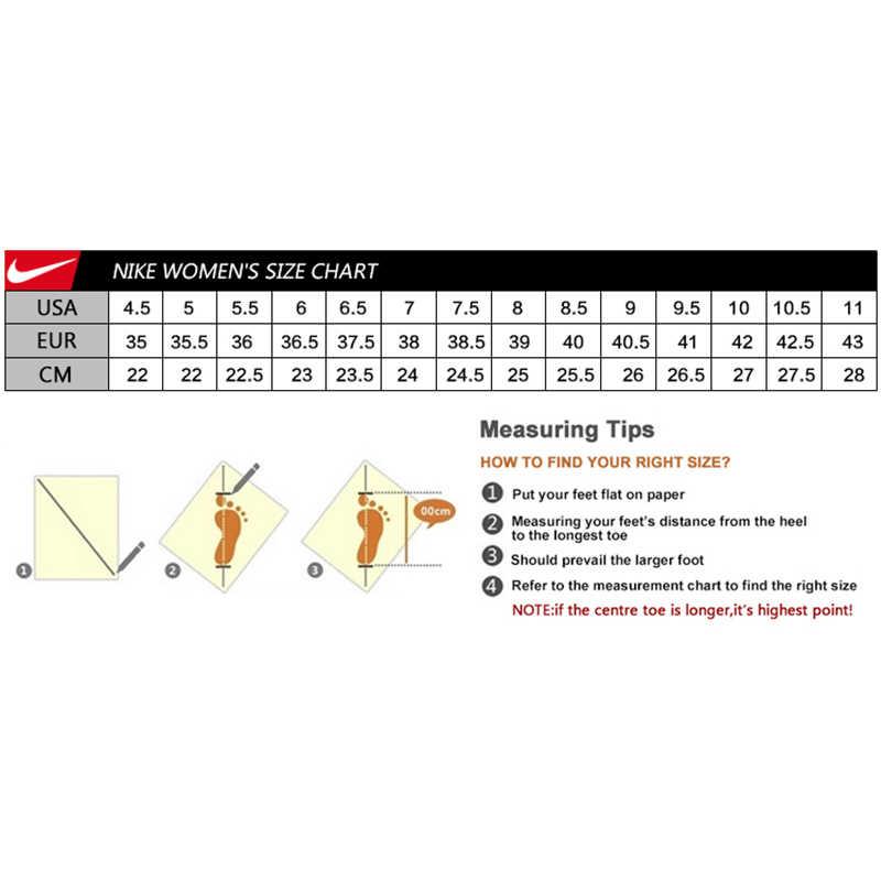 Кроссовки для бега NIKE AIR VAPORMAX FLYKNIT 2 для женщин 942843 102 36-39 европейские размеры W