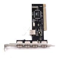 https://ae01.alicdn.com/kf/H484ab46dbe6f4ab4a4a3249a15df18dd8/USB-2-0-4-480Mbps-HUB-PCI.jpg