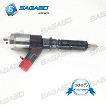 цена на Original New Original Injector 326-4700 3264700 for 320D Excavator