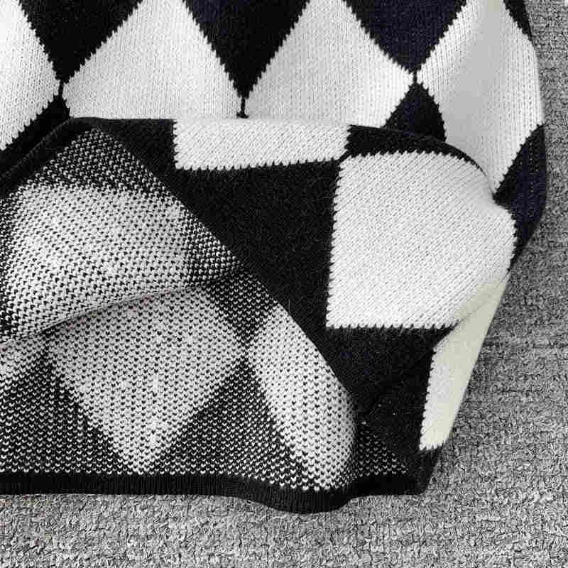 Nicemix 2019 Gugur Musim Dingin Baru Wanita O-Leher Renda-Up Busur Pinggang Rajutan Gaun Wanita Panjang Warna Solid jersi Lengan Dres